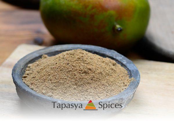Amchur Powder Dry Mango Powder