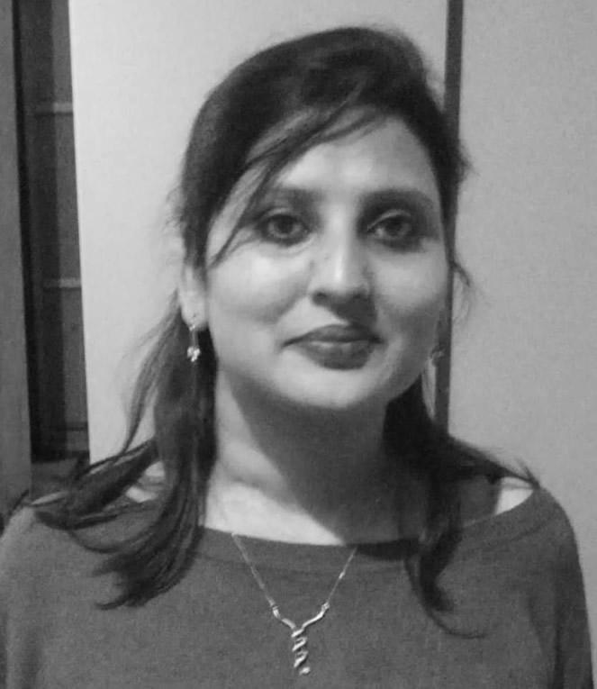 Charu Gupta v2