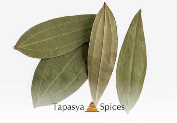 Tejpatta Bay Leaf